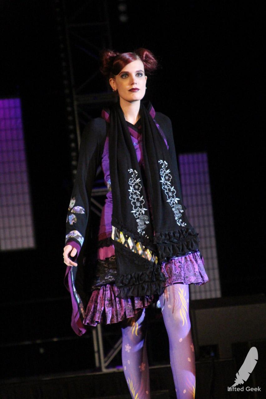 gouk-fashion-show-95.jpg
