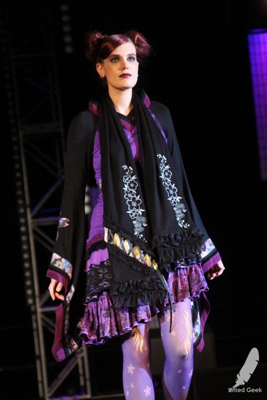 gouk-fashion-show-96.jpg