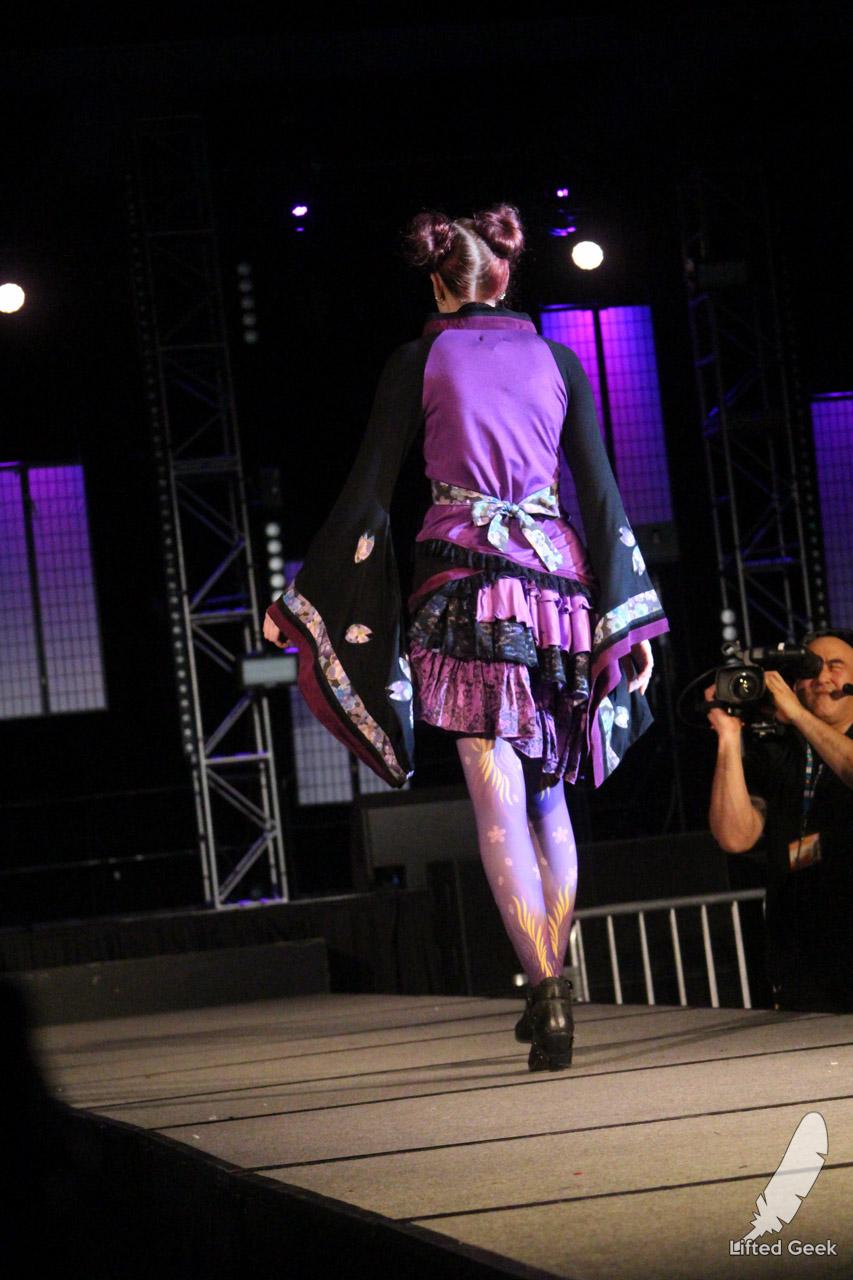 gouk-fashion-show-101.jpg