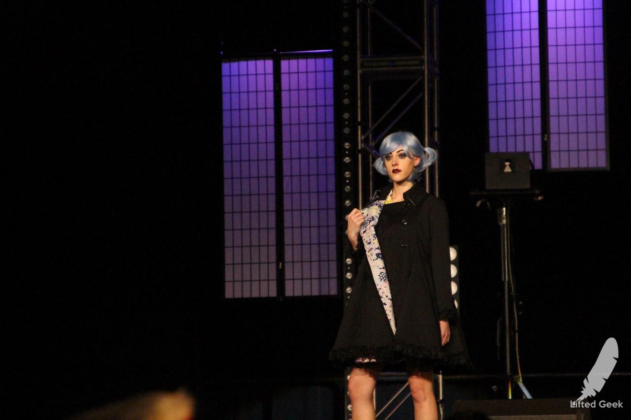 gouk-fashion-show-102.jpg