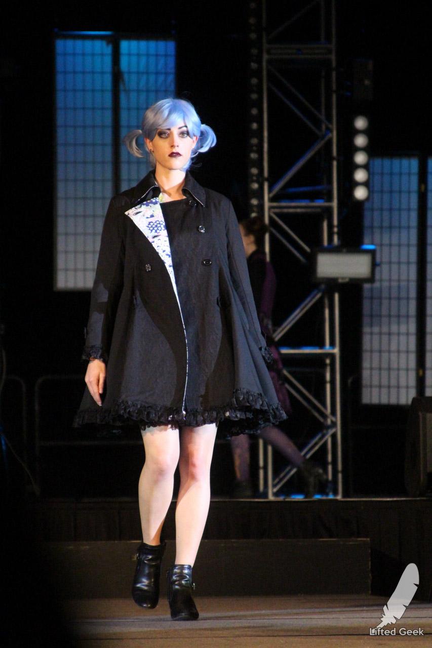 gouk-fashion-show-104.jpg