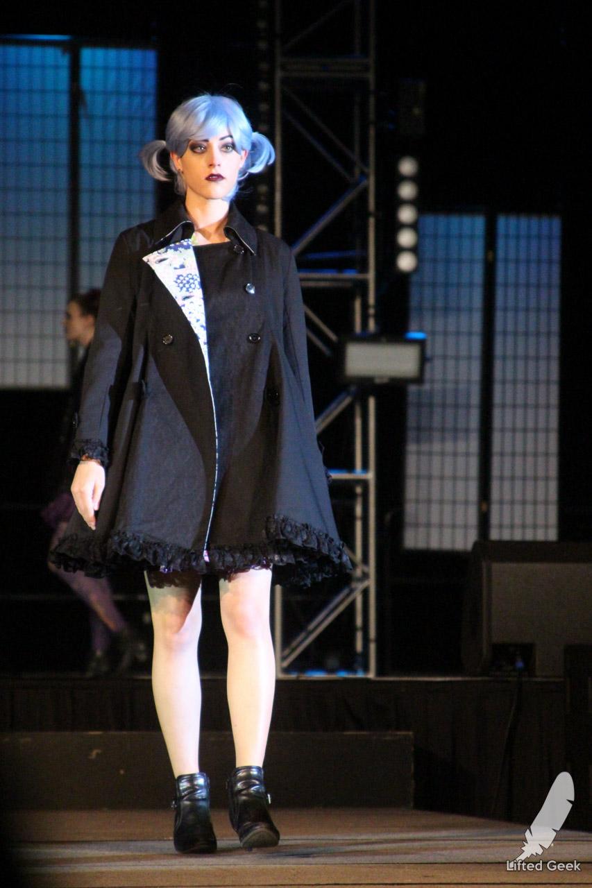 gouk-fashion-show-105.jpg
