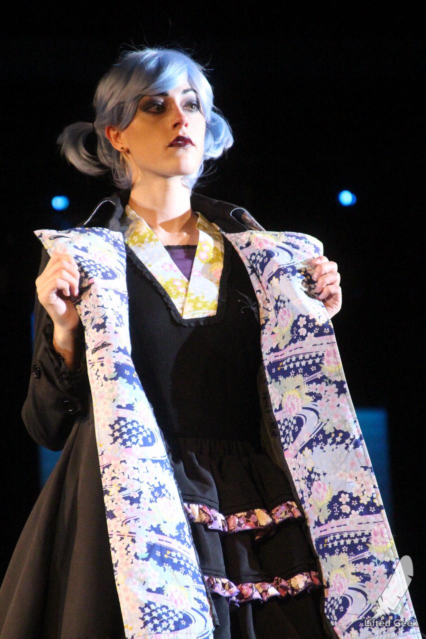 gouk-fashion-show-107.jpg
