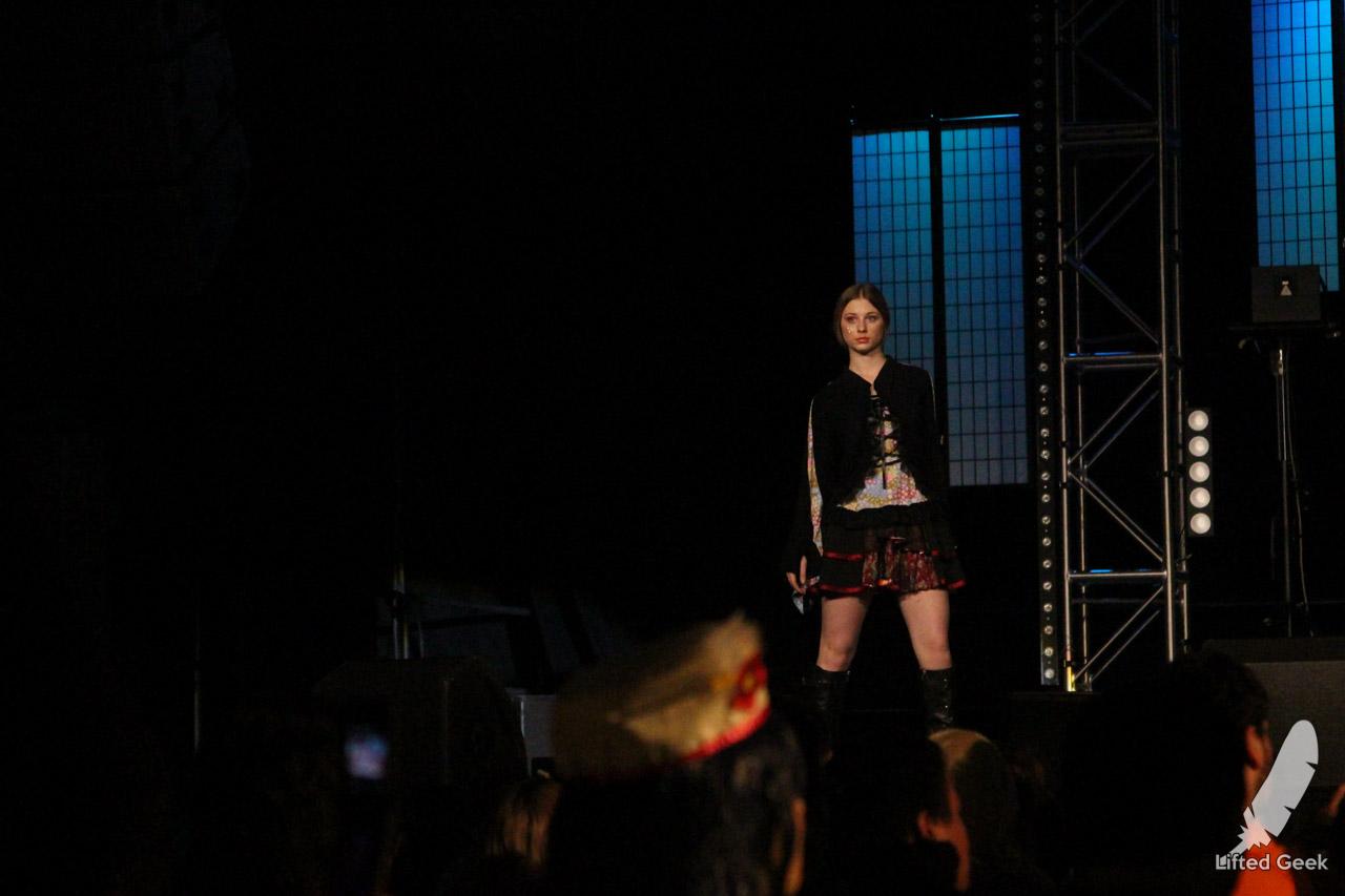 gouk-fashion-show-109.jpg