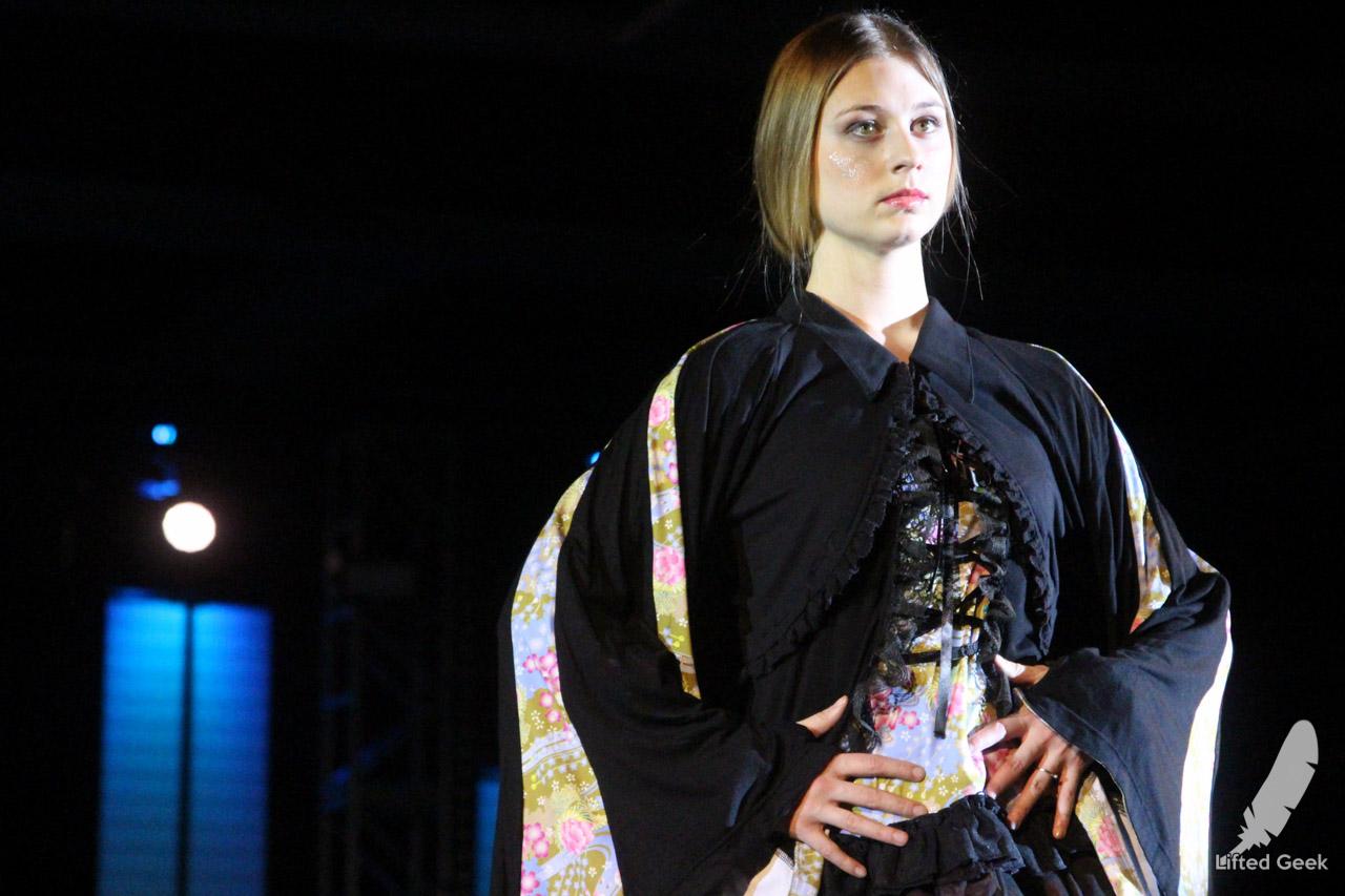 gouk-fashion-show-114.jpg