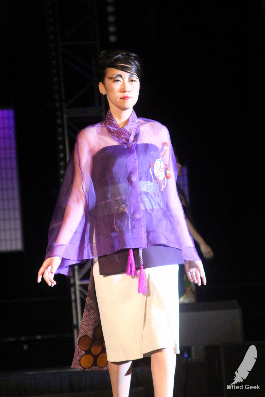 gouk-fashion-show-124.jpg