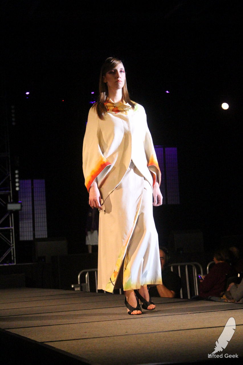 gouk-fashion-show-132.jpg