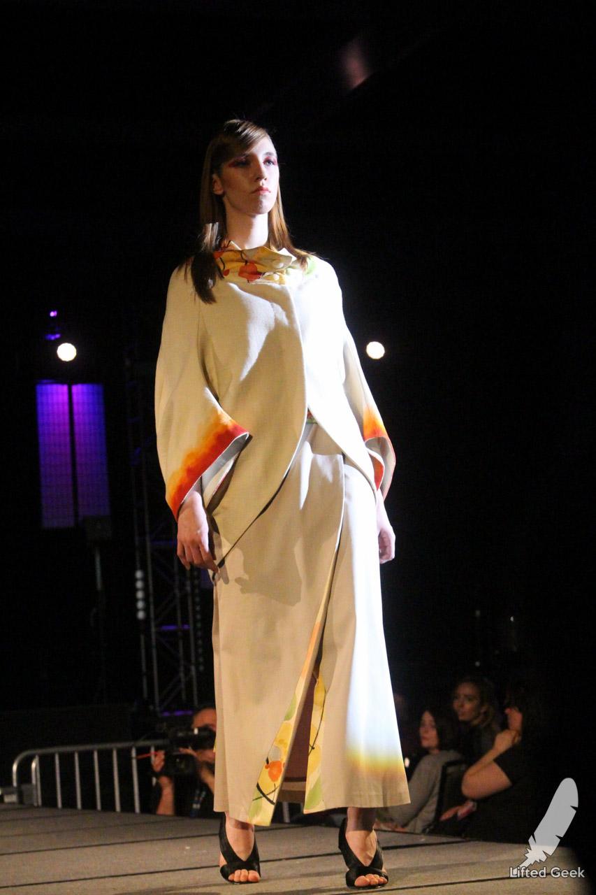gouk-fashion-show-133.jpg