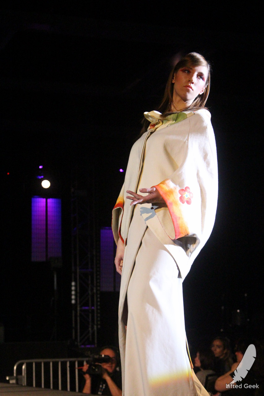gouk-fashion-show-134.jpg