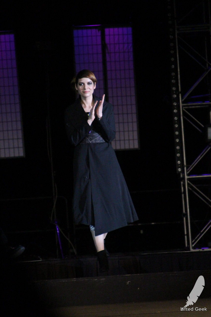 gouk-fashion-show-137.jpg