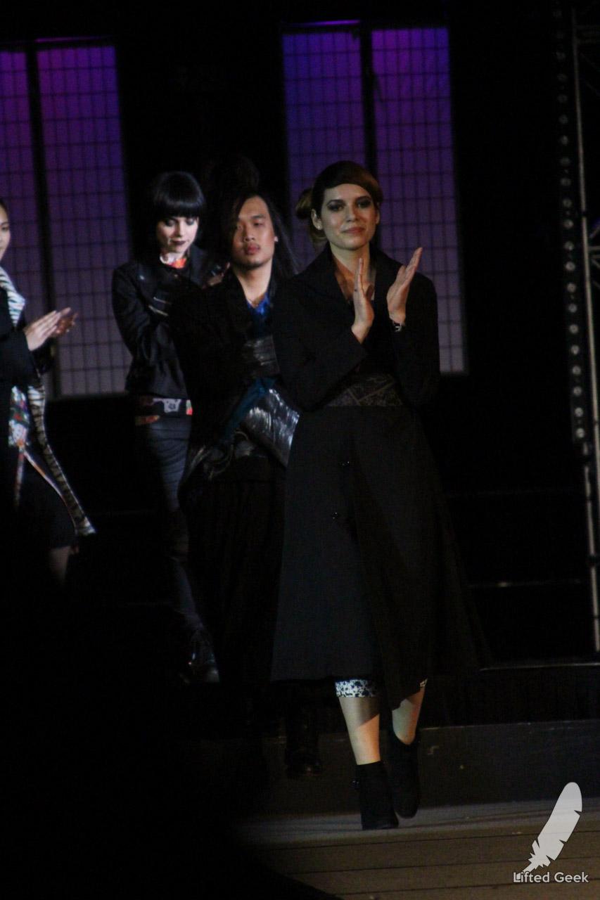 gouk-fashion-show-139.jpg