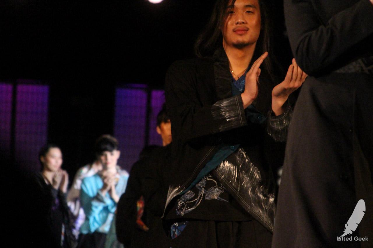 gouk-fashion-show-142.jpg