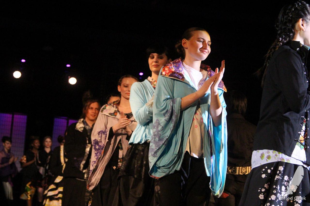 gouk-fashion-show-146.jpg