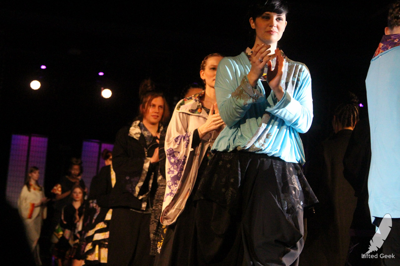gouk-fashion-show-147.jpg