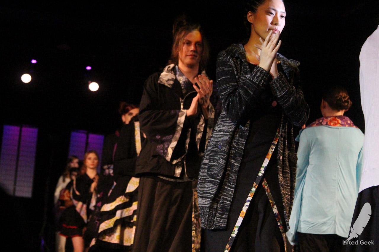 gouk-fashion-show-151.jpg