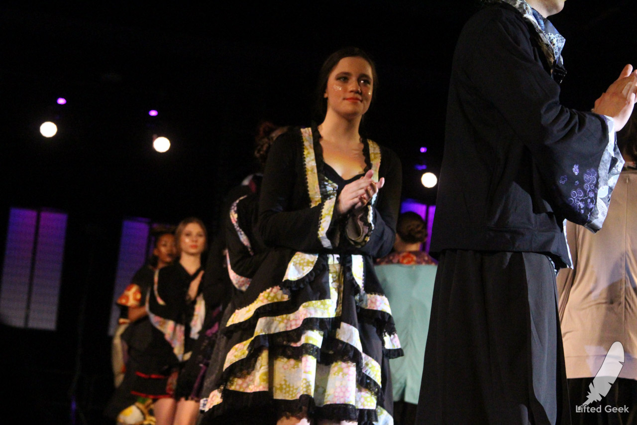 gouk-fashion-show-153.jpg