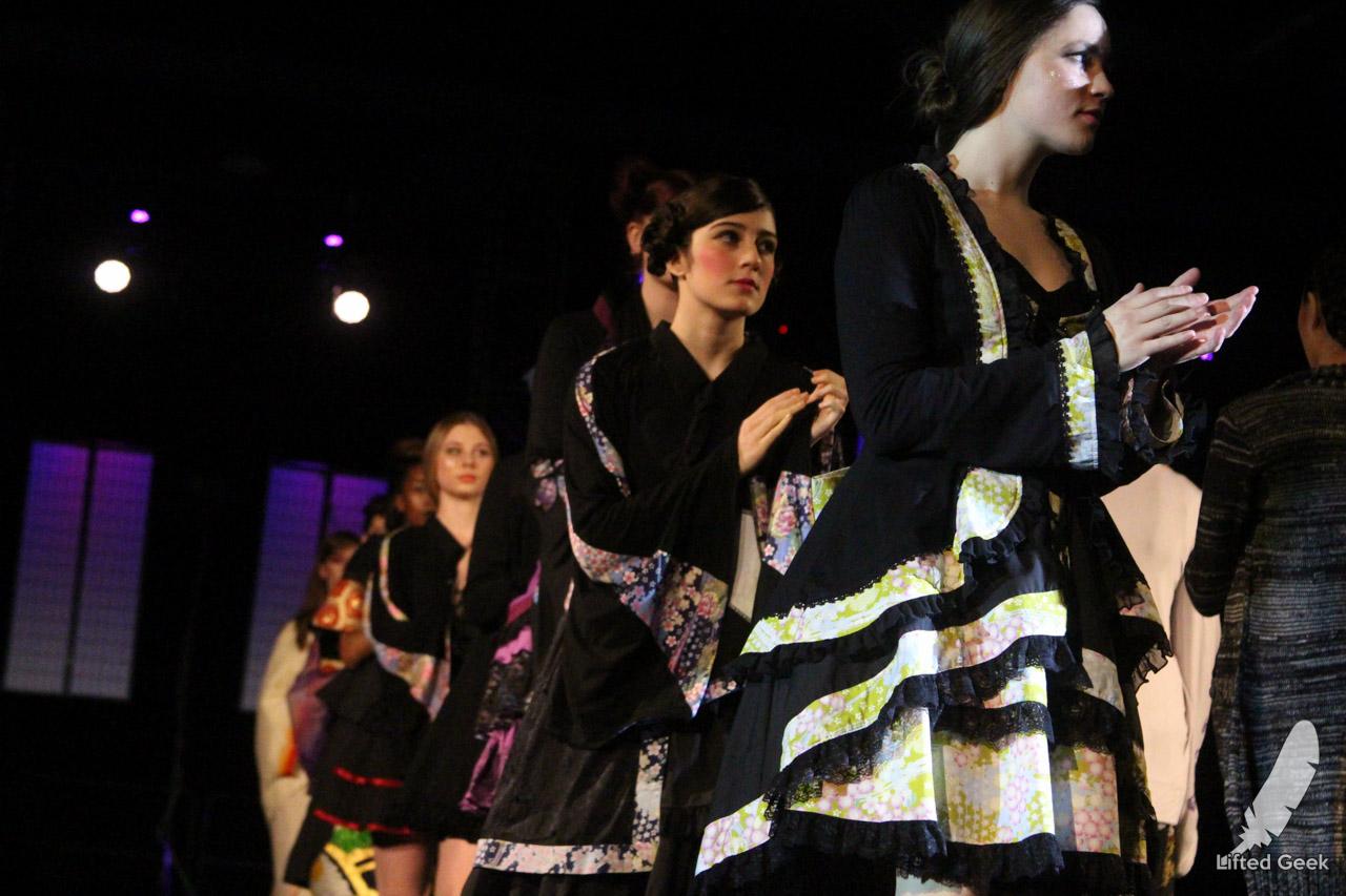 gouk-fashion-show-154.jpg
