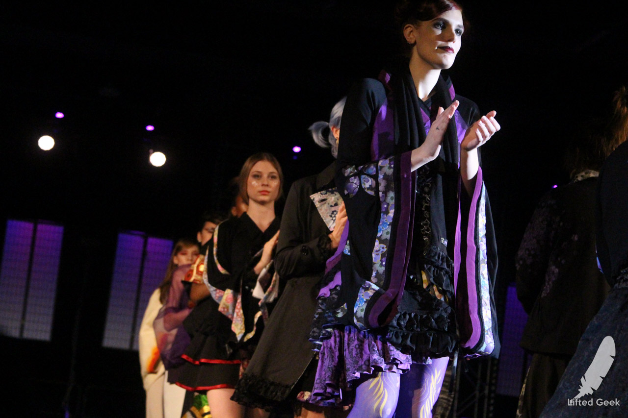 gouk-fashion-show-156.jpg