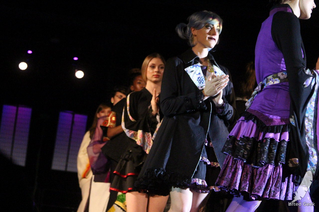 gouk-fashion-show-157.jpg