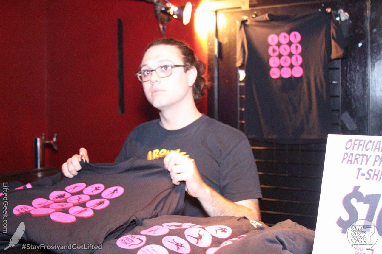 PinkPartPrime7-12.jpg