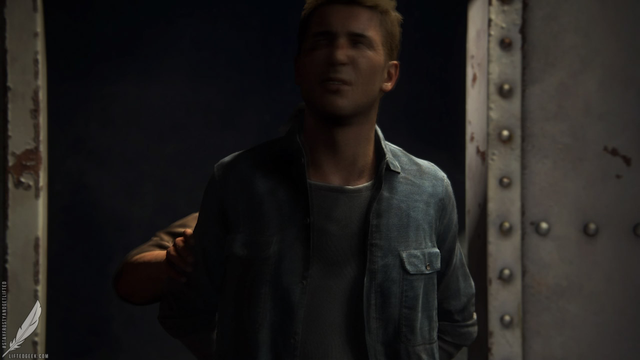 Uncharted-4-A-Thiefs-End-1.jpg