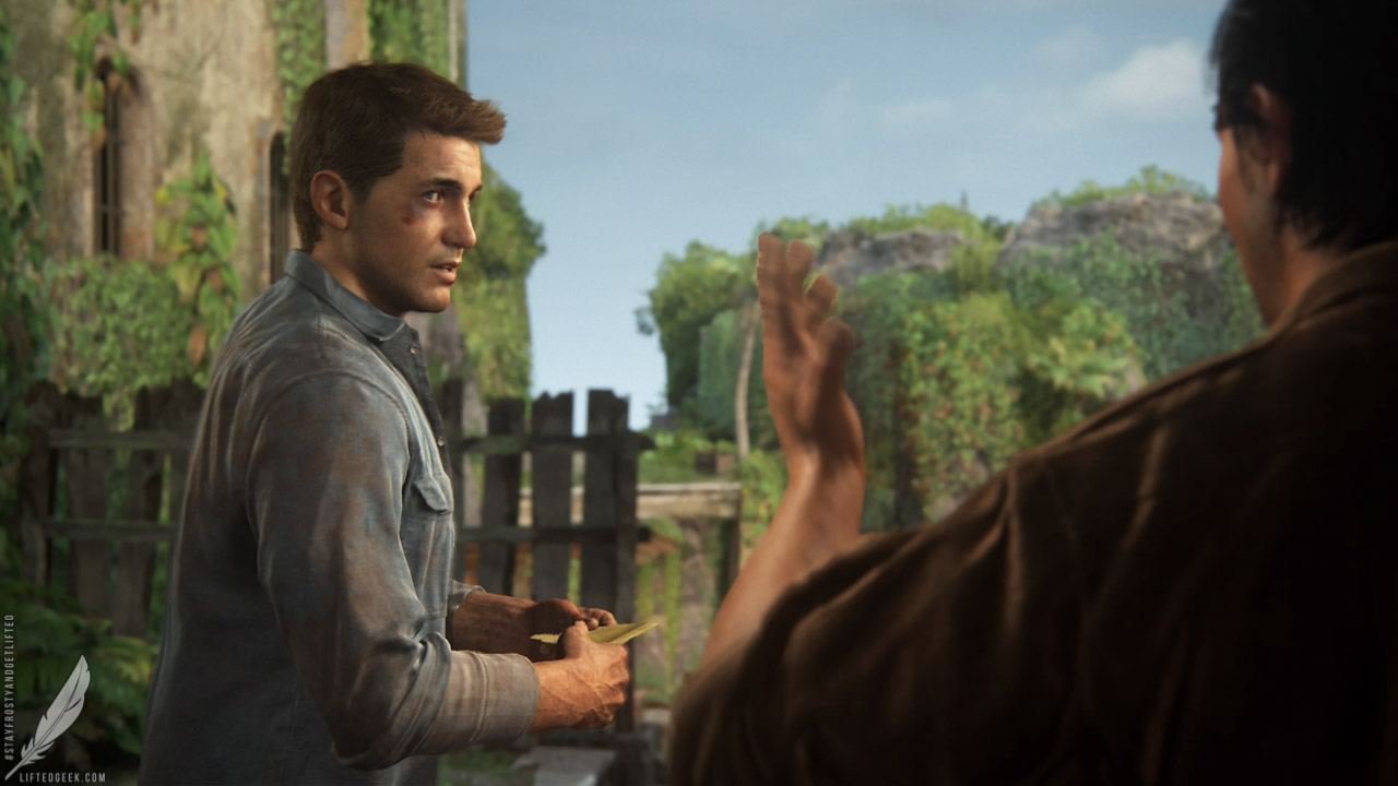 Uncharted-4-A-Thiefs-End-3.jpg