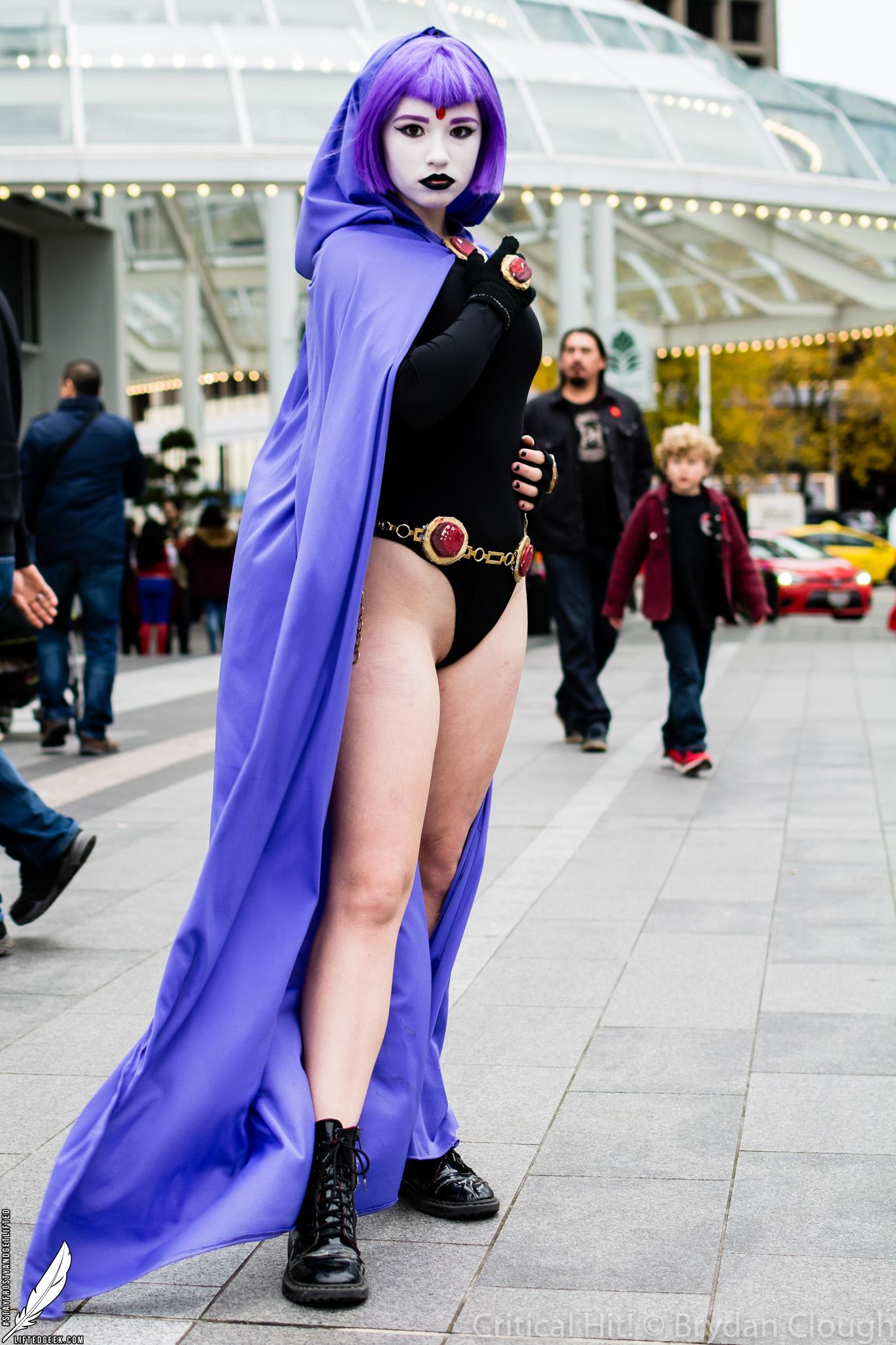 halloween expo cosplay contest 2016-10.jpg