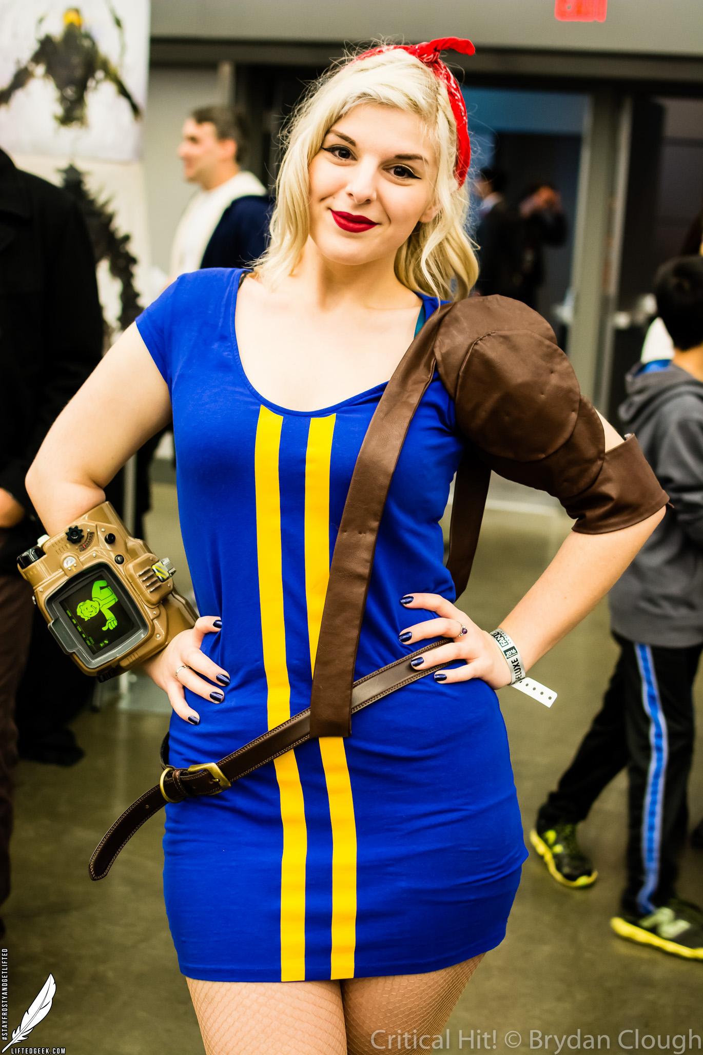 halloween expo cosplay contest 2016-13.jpg