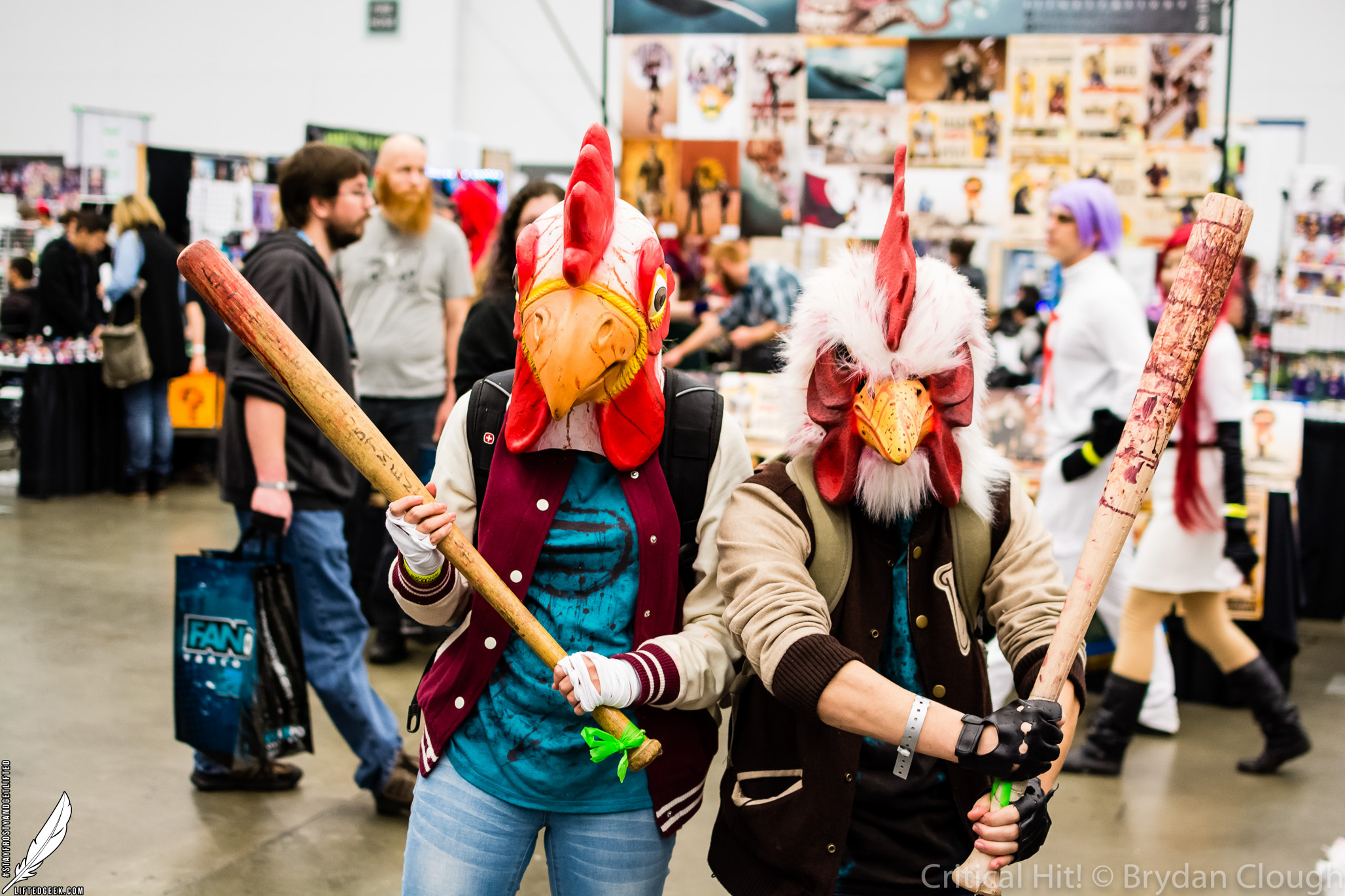 halloween expo cosplay contest 2016-18.jpg