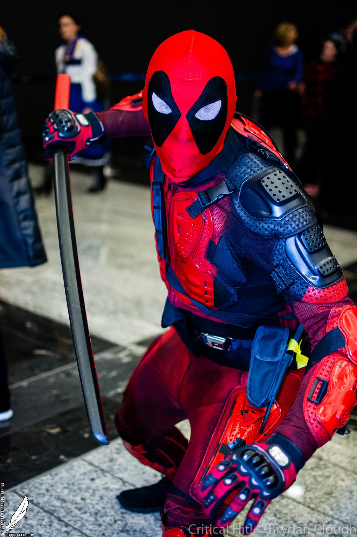 halloween expo cosplay contest 2016-51.jpg