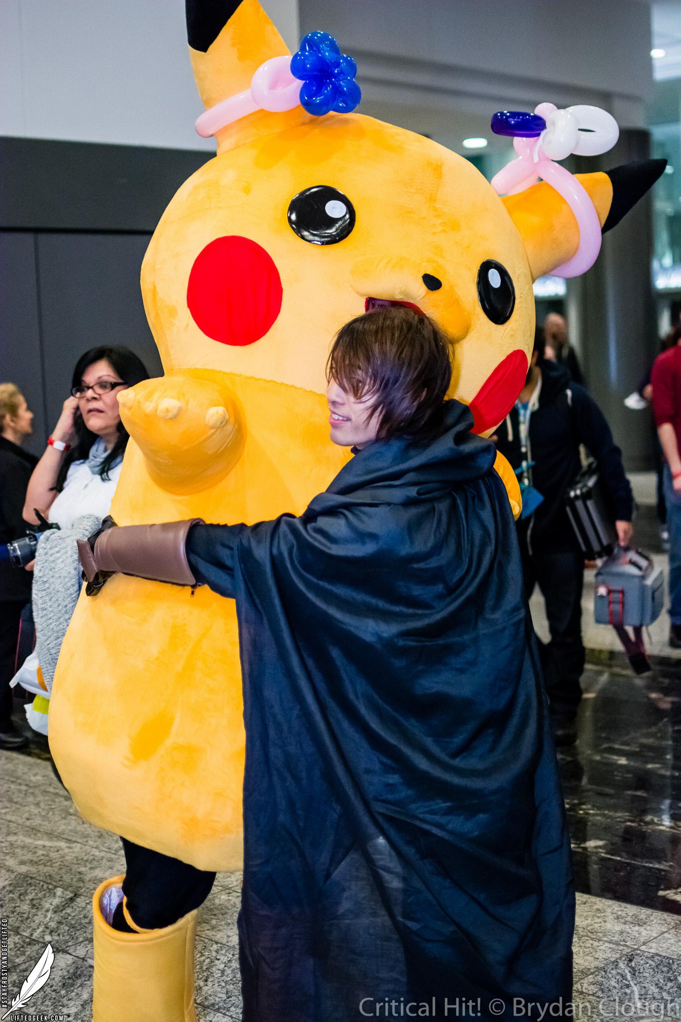 halloween expo cosplay contest 2016-54.jpg