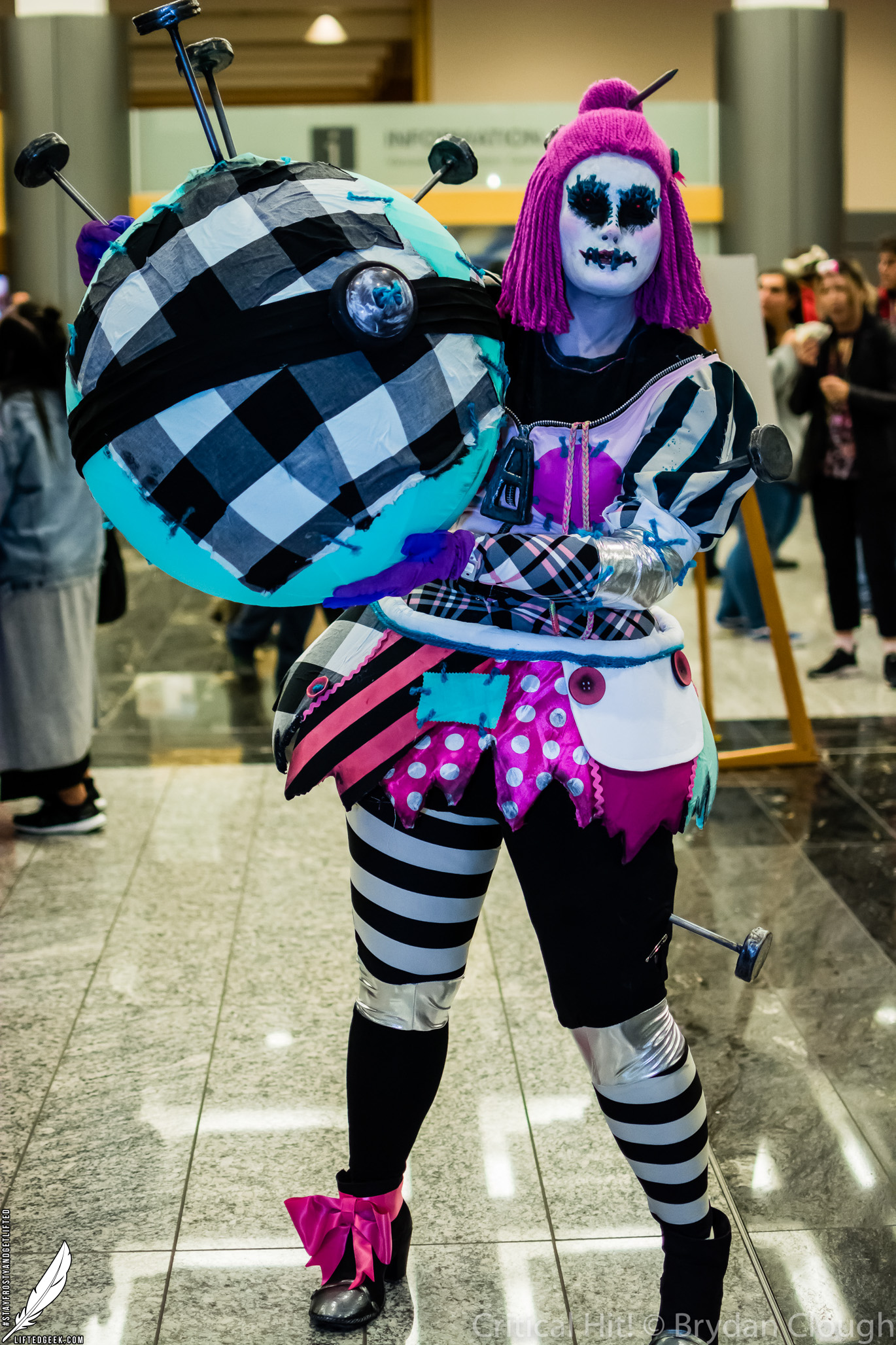 halloween expo cosplay contest 2016-58.jpg