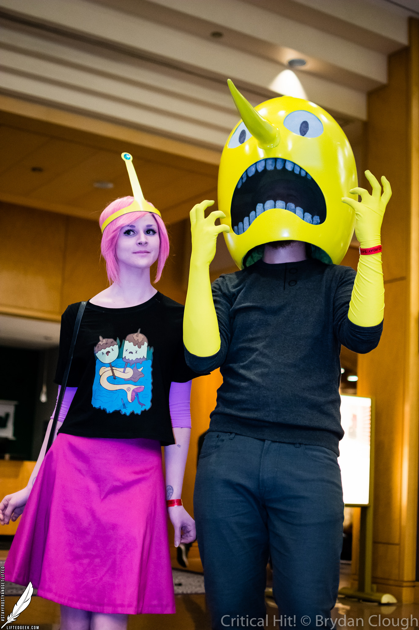 halloween expo cosplay contest 2016-60.jpg