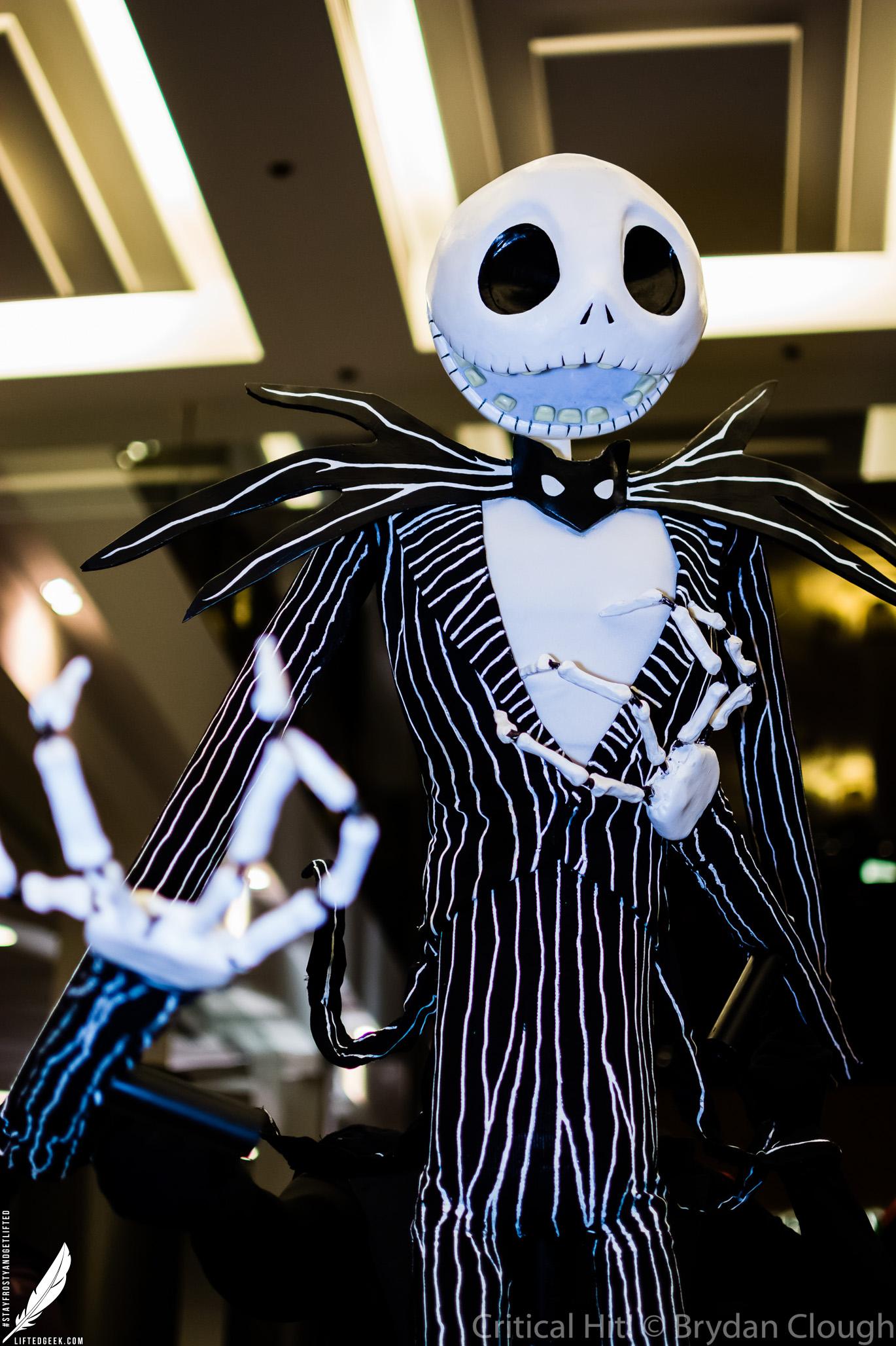 halloween expo cosplay contest 2016-64.jpg