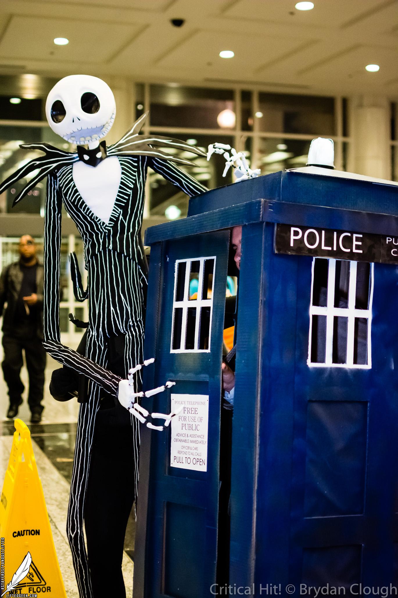 halloween expo cosplay contest 2016-66.jpg