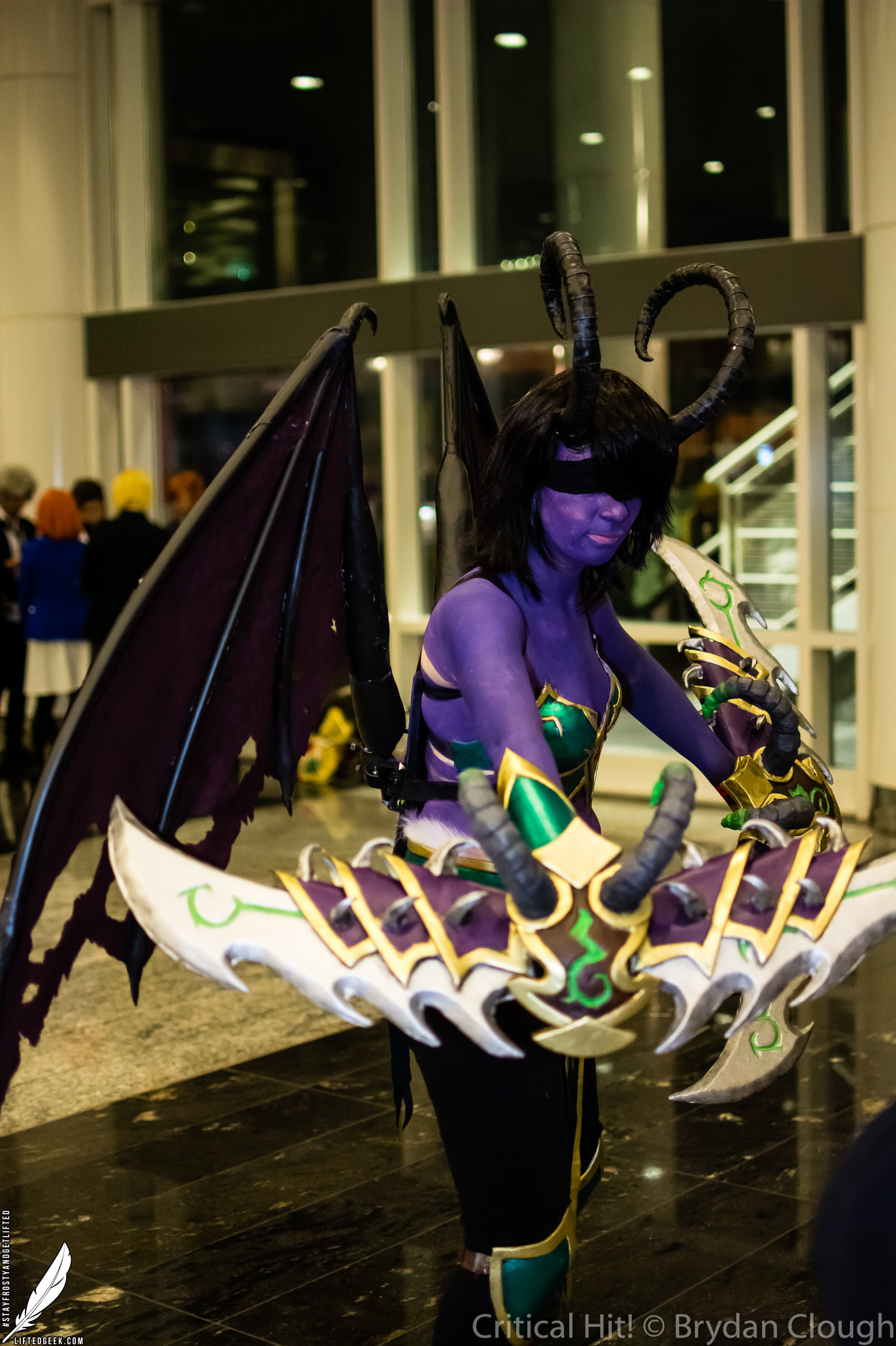 halloween expo cosplay contest 2016-67.jpg