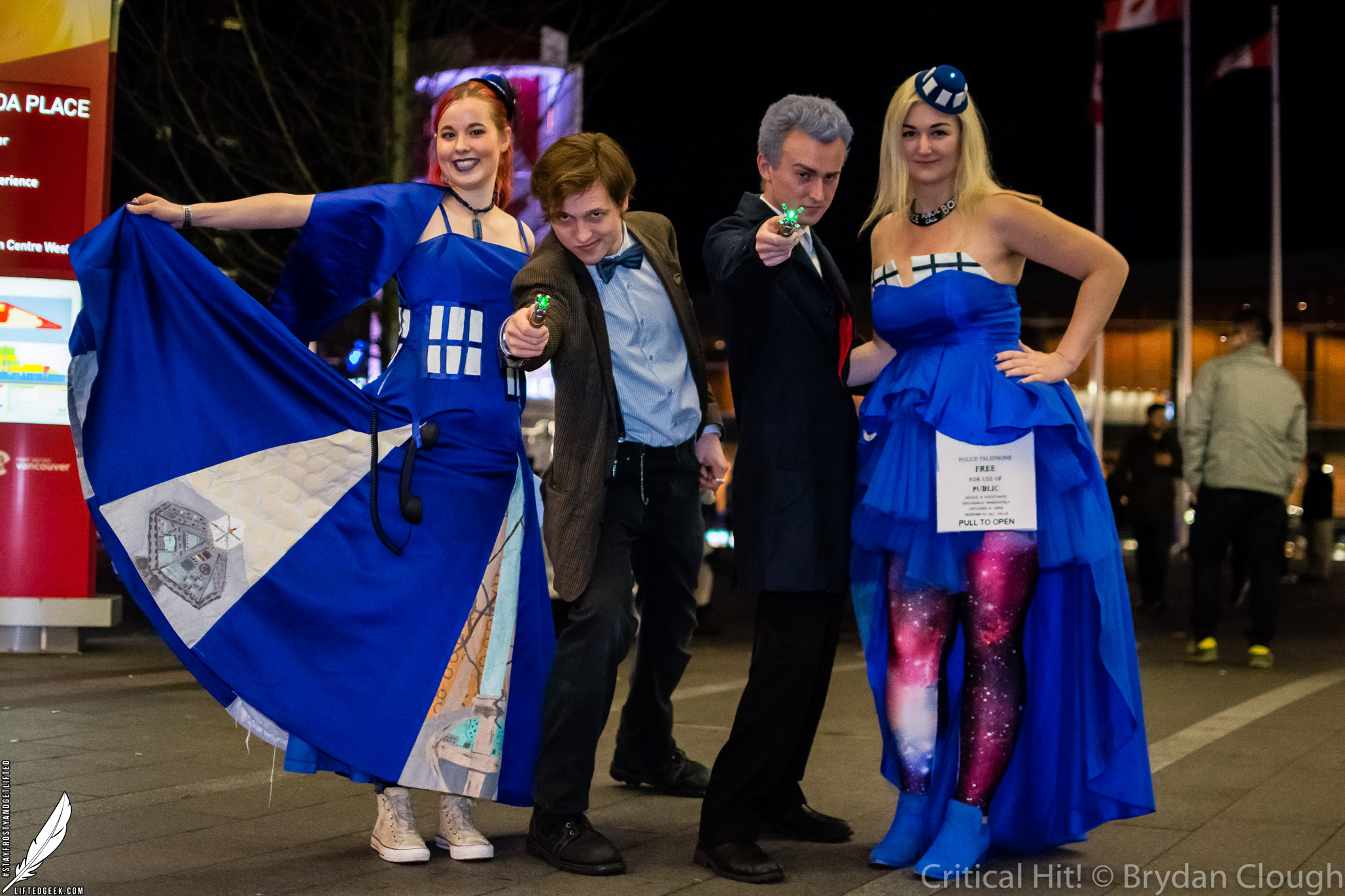 halloween expo cosplay contest 2016-71.jpg