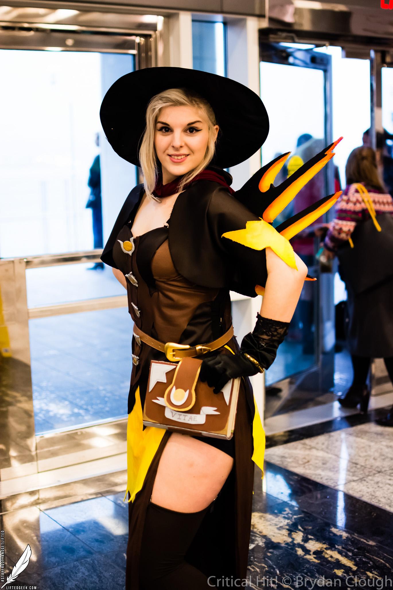 halloween expo cosplay contest 2016-95.jpg