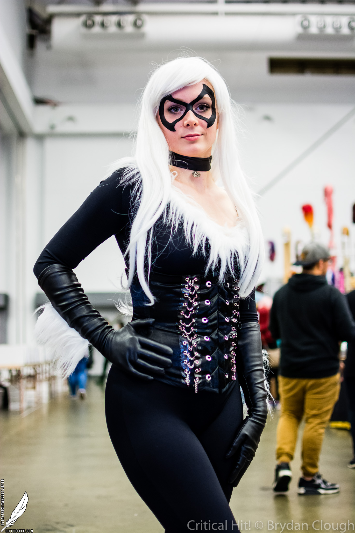halloween expo cosplay contest 2016-103.jpg