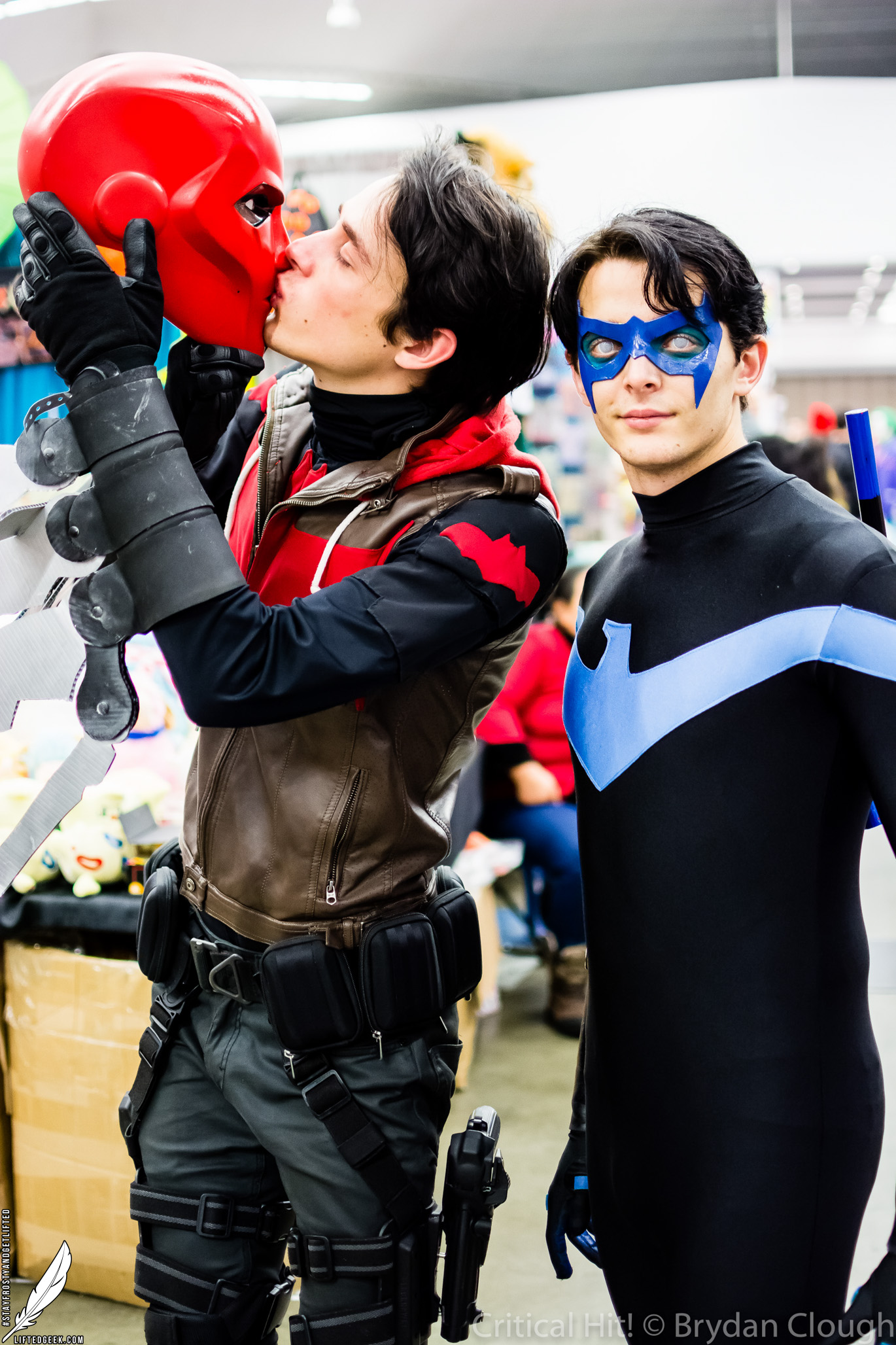 halloween expo cosplay contest 2016-104.jpg