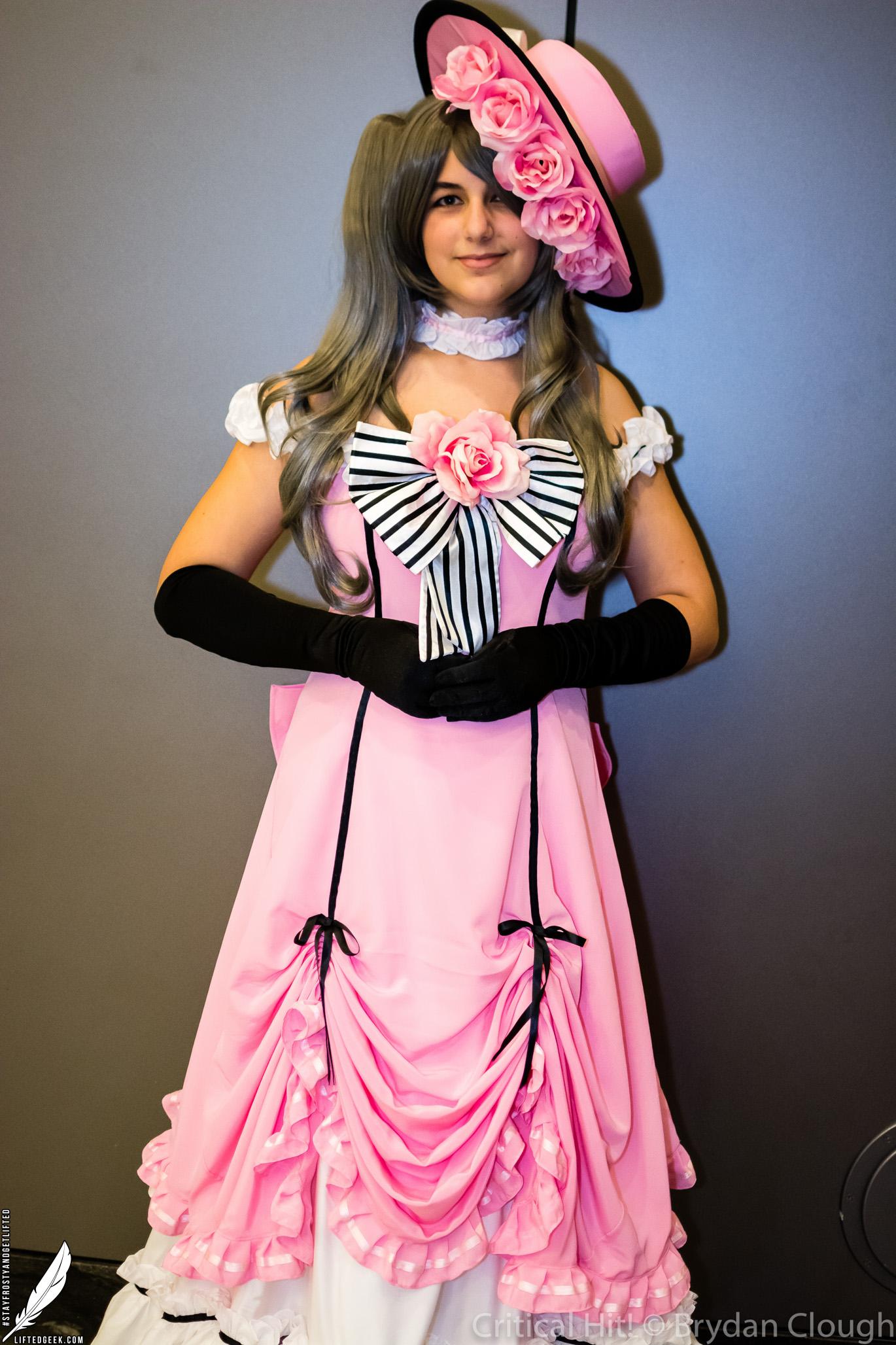 halloween expo cosplay contest 2016-109.jpg