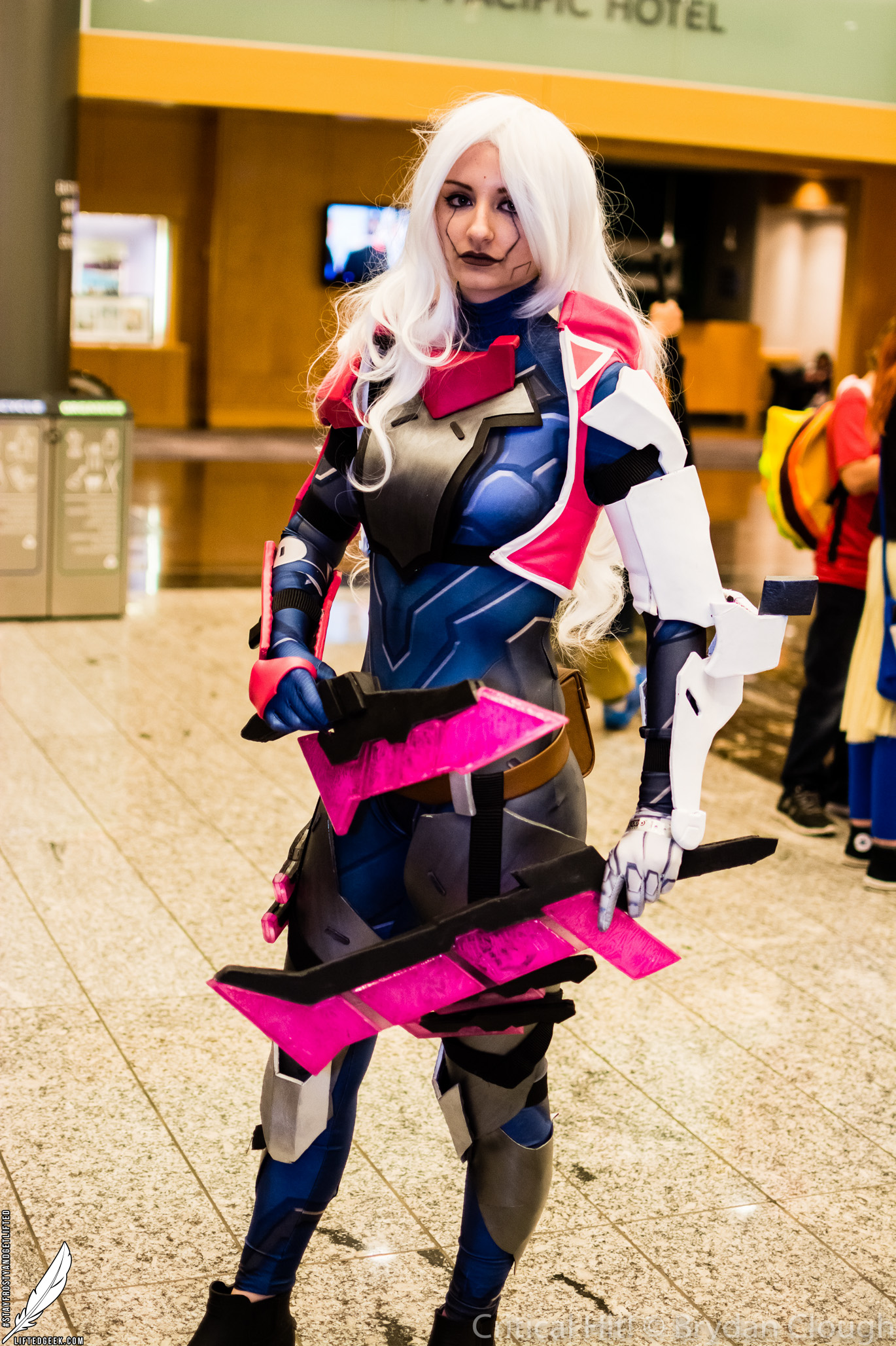halloween expo cosplay contest 2016-112.jpg