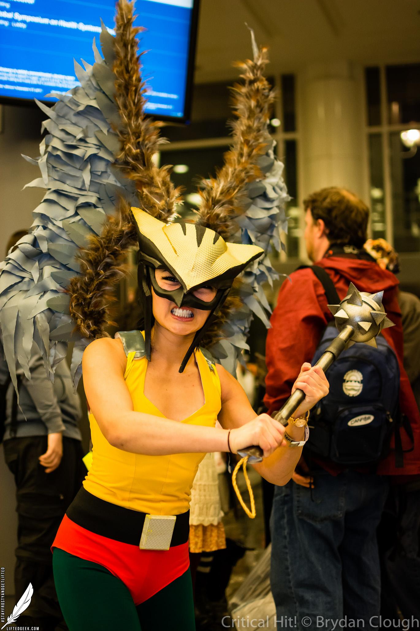 halloween expo cosplay contest 2016-115.jpg
