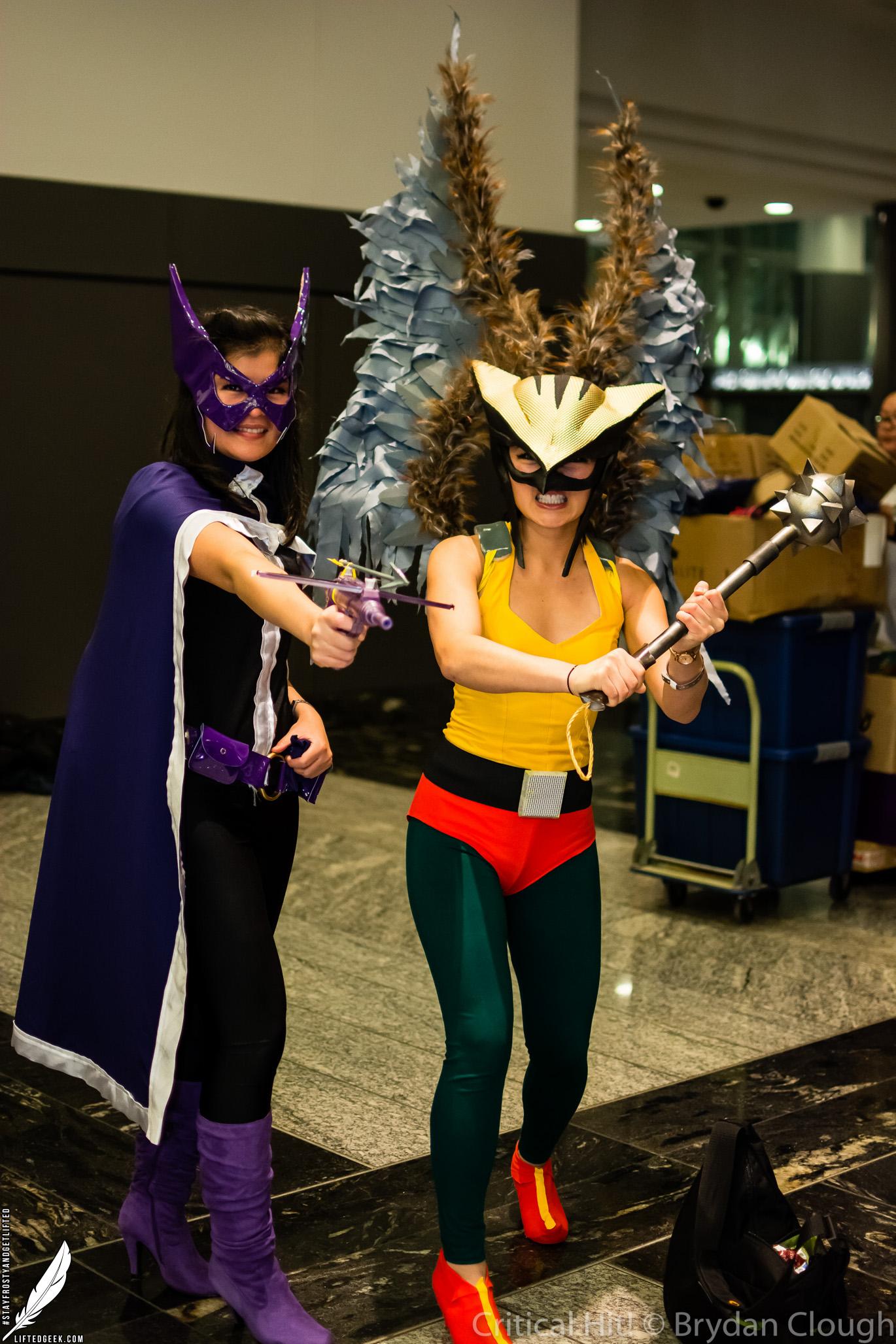 halloween expo cosplay contest 2016-116.jpg