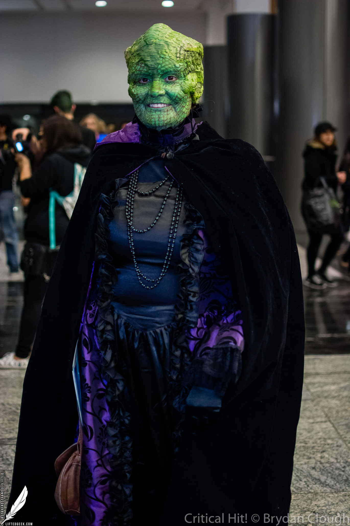 halloween expo cosplay contest 2016-119.jpg