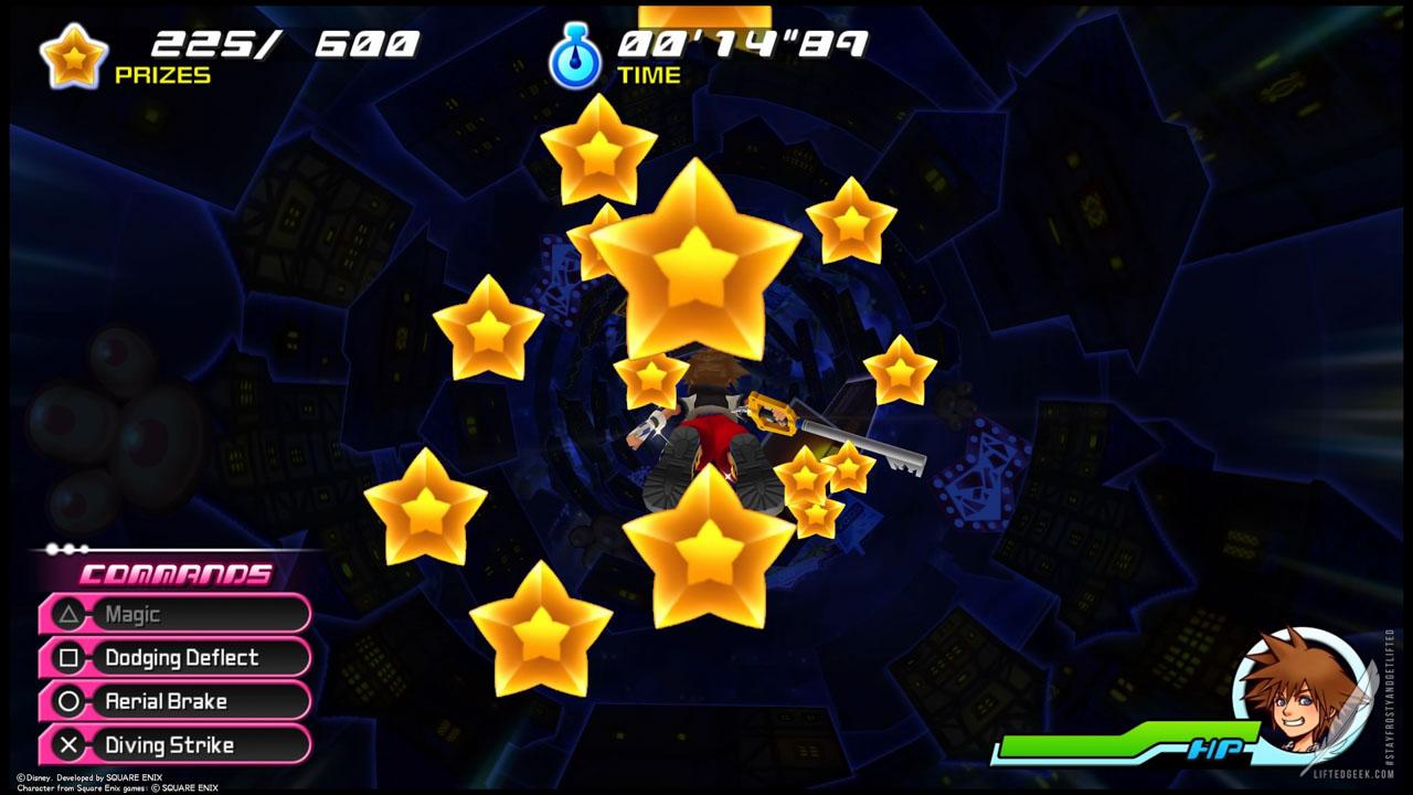 Kingdom-Hearts-2-8-5.jpg