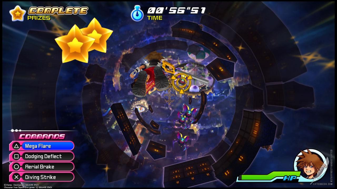 Kingdom-Hearts-2-8-6.jpg