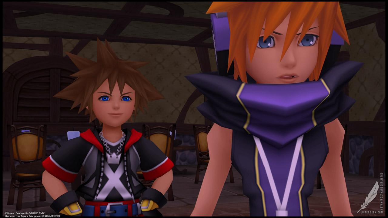 Kingdom-Hearts-2-8-9.jpg