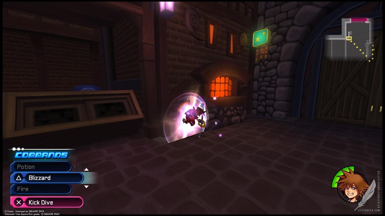 Kingdom-Hearts-2-8-10.jpg