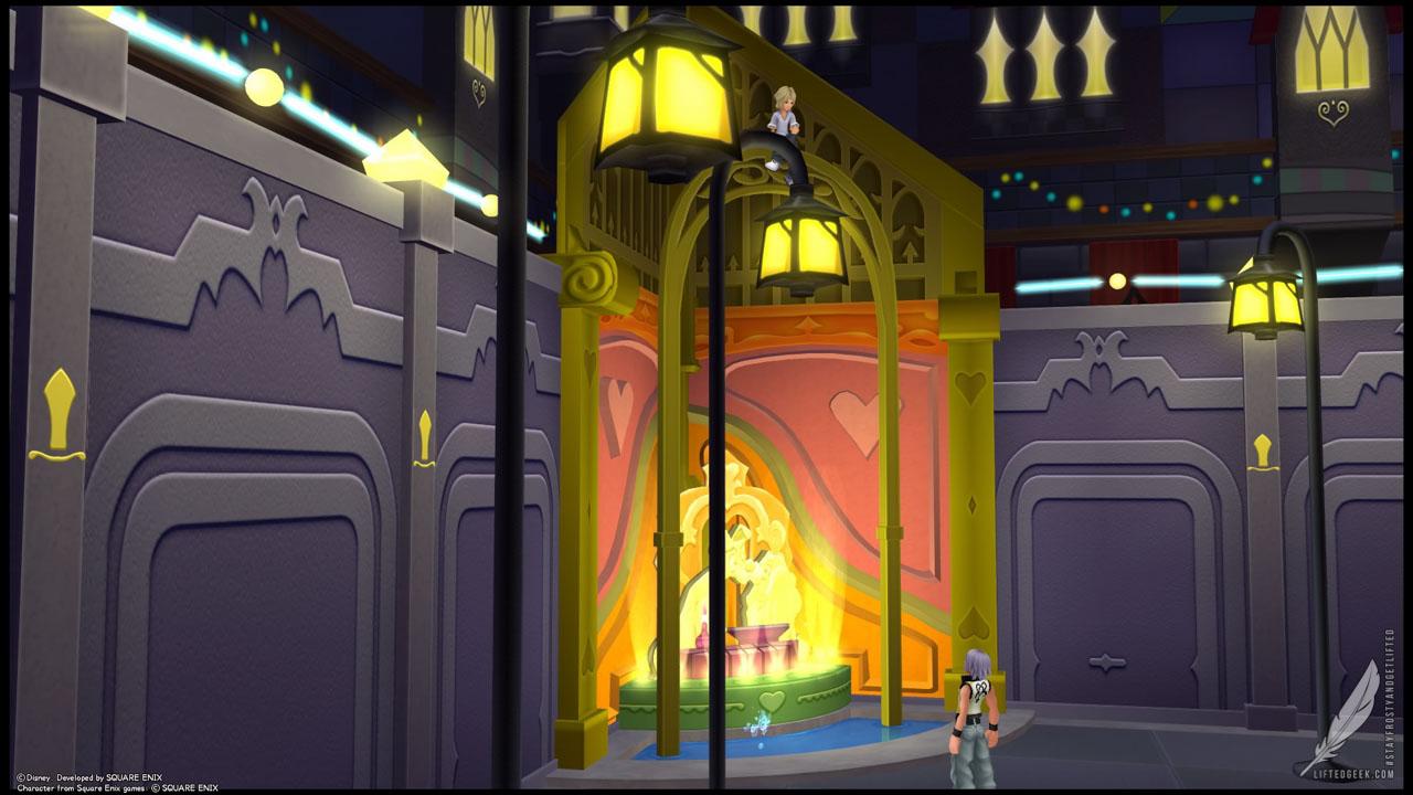 Kingdom-Hearts-2-8-13.jpg